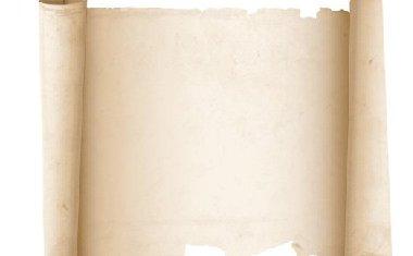 常用纸张[名称 规格 尺寸]介绍