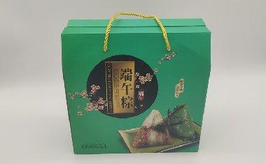 长沙端午包装礼盒