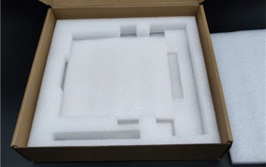 长沙电子产品包装盒