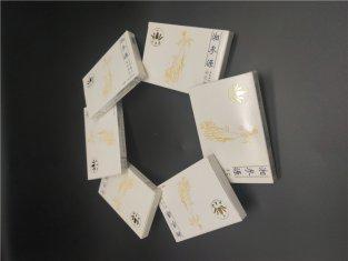 长沙保健品包装盒设计